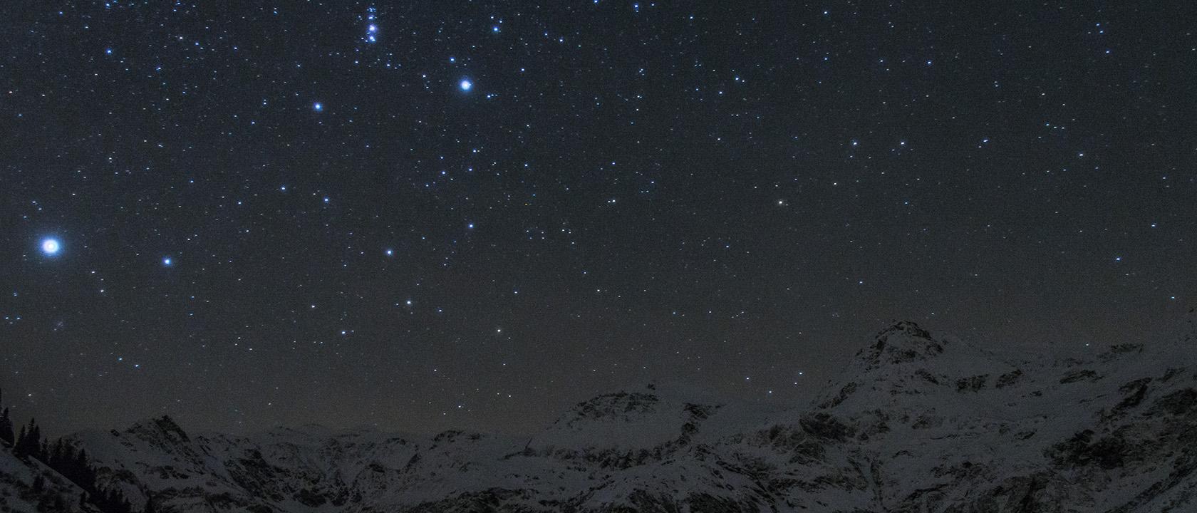 winter_mountain_alps_starts_night3