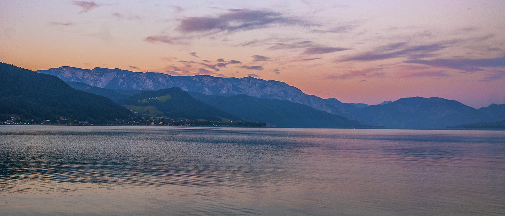 cropped-Attersee-1.jpg